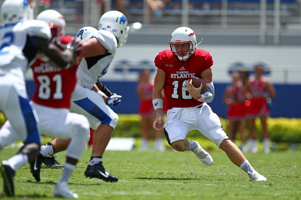 Fancred Sports 2017 Florida Atlantic Owls Preview And Predictions