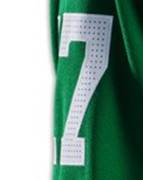 1b65facd8ee Fancred Sports   Was the NHL jersey reveal overhyped